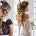 Wedding-Hairstyles-Tutorials-Compilation-Bridal-Hairstyles-For-Long-Hair