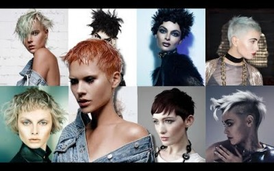 Which-Pixie-Short-Haircuts-Suitable-for-Face-Shape-Trend-2017-Short-Hair