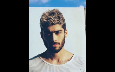 ZAYN-MALIKS-NEWEST-HAIRSTYLE-IN-2017-Mens-Hairstyles-Haircuts-2017-