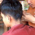 barber-shop-in-cambodiahaircut-for-men