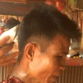 how-to-hair-style-man-in-cambodia-2018
