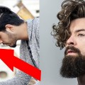men-hairstyle-Mens-Haircut-Hairstyle-Trend-2018-Tutorial-best-barber-in-the-world