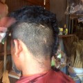 short-haircuts-for-men-in-cambodia