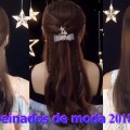 10-Easy-Hairstyles-For-Long-HairAmazing-Bridal-Hairstyles-Tutorial-Peinados-para-nias-Pr1