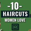 10-Haircuts-Women-Find-INSANELY-Attractive-2018-The-Best-Haircuts-for-Guys