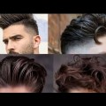 10New-Cool-Hairstyles-For-Men-Video-2018-Official-Chhora