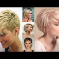 15-Fresh-Short-Hairstyles-for-Thin-Hair-2018s-Most-Popular