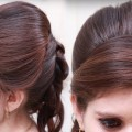 2-Easy-Stylish-Hairstyles-2017-Latest-Hairstyles-for-long-hair-New-Party-Hairstyles