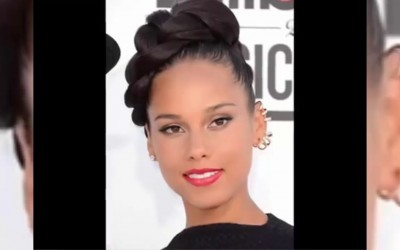 20-Beauty-Hairstyles-For-Black-Women-2018
