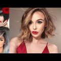 20-Best-Bob-Styles-of-2018-Bob-Haircuts-Hairstyles-for-Women