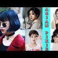 20-Charming-Pixie-Short-Asian-Hairstyles-for-Pretty-Women-in-2018