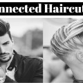 20-Disconnected-Undercut-Hairstyle-For-Men-2018-Mens-Trending-Hairstyles-Disconnected-Undercut
