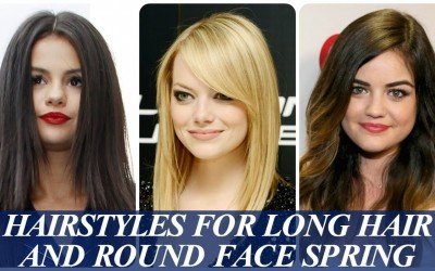 20-ideas-for-hairstyles-for-long-hair-and-round-face-spring-2018