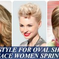 20-new-ideas-hairstyle-for-oval-shaped-face-women-spring-2018