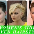 20-popular-ideas-for-womens-haircut-with-shaved-sides