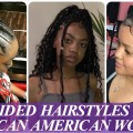 20-top-braided-hairstyles-for-african-american-women-2018