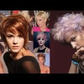 2018-Hair-Colors-for-Short-Hair-Trendy-Short-Hairstyle-Ideas-and-Pixie-Haircuts
