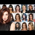 2018-Hairstyles-for-Medium-Hair-Shoulder-Length-Hair-Cut-Medium-Haircut-Ideas-and-Colors