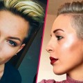 2018-MODERN-SHORT-HAIRCUTS-SHORT-HAIRSTYLES-FOR-WOMEN-LATEST-SHORT-SHORT-HAIRCUTS