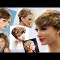 2018-Short-Prom-Hairstyles-Christmas-2018-Short-Hair-Ideas-Short-Prom-Hair