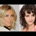 2018-Short-Shag-Haircuts-for-Women-Over-40-to-50-Trendy-Shag-Hairstyles-for-Short-Hair