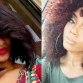 2018-Winter-Hairstyles-For-Black-Women