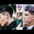 2018s-Fantastic-Short-Undercut-Hairstyles-For-Women