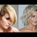 21-Easy-and-Fast-Short-Hairstyles-for-Thin-Hair-Pixie-Bob-Haircut-Images