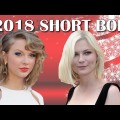 22-Easy-Short-Bob-Hair-for-2018-Short-Bob-Haircuts-Short-Hairstyles-and-Colors-for-Short-Hair