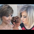 23-Cute-and-Easy-To-Style-Short-Layered-Hairstyles-BobPixieExtra-Short-Haircuts