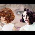 25-Easy-Short-Curly-Bob-Hair-Pretty-Short-Wavy-Hairstyles-Curly-Bob-Haircuts-for-Short-Hair