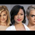 27-Cute-Short-Pixie-and-Bob-Haircuts-for-Short-Hair-Every-Woman-Should-See-These