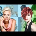 28-Stylish-Pixie-Hairstyles-for-Thick-Hair-Short-Pixie-Haircut-Ideas-for-2018