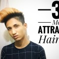 3-Most-Attractive-Hairstyle-Mens-Hairstyle-Psycho-Hairstyling-Vlogs