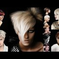 30-Best-Pixie-Haircuts-and-Hairstyle-For-Women-in-2018-Different-and-Dangerous-Version-Is-Avaible