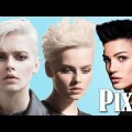 30-Best-Pixie-Short-Hairstyles-Haircuts-and-Short-Hair-Ideas-for-2018