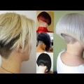 30-Womens-Back-Undercut-Hairstyles-to-Make-a-Real-Statement-Nape-Shaving-Hair-Ideas
