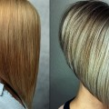 40-Inspiring-Bob-Haircuts-for-Women-Bob-Haircuts-Styles-Women