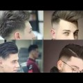 4MensTop-5-Hairstyles-For-every-Mens-2018-Official-Chhora
