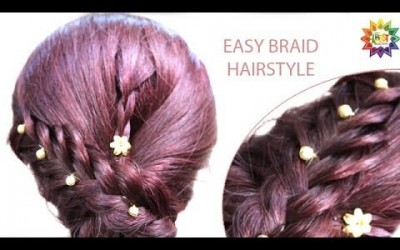 5-Minutes-Easy-braid-Hairstyles-for-Long-Hair-Best-Hairstyles-for-New-Braids-Hairstyle-Tutorials.