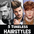5-Timeless-Hairstyles-That-Look-GREAT-Everyday-Mens-Hair-Style-Tips-BluMaan-2017