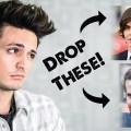 5-Worst-Hairstyles-To-Drop-For-2018-Mens-Hair-BluMaan-2017