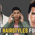 6-UGLIEST-Hairstyles-Men-Should-AVOID-DO-NOT-WEAR-THESE
