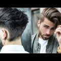 9-Mens-Fab-Sexy-New-Hairstyles-Video-2018-Official-Chhora