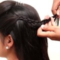 Amazing-Hairstyles-Tutorials-Life-Hacks-for-Girls