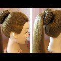 Amazing-Ponytail-Hairstyle-Girls-Hairstyle-New-Hairstyle-Easy-Hairstyles