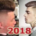 Amazing-haircut-style-Videos-Best-barber-in-the-world-Latest-haircut-designs-and-hairstyles