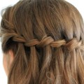 Amazing-hairstyles-for-long-hair-easy-hairstyles-tutorials-2017-1