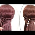 Amazing-hairstyles-for-long-hair-easy-hairstyles-tutorials-2017