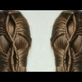 BANDED-TWIST-BRAID-PARTY-HAIRSTYLE-CUTE-GIRLS-HAIRSTYLES-1